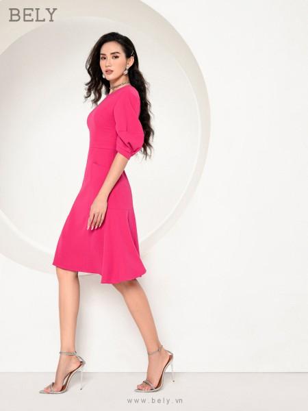 Váy Đầm