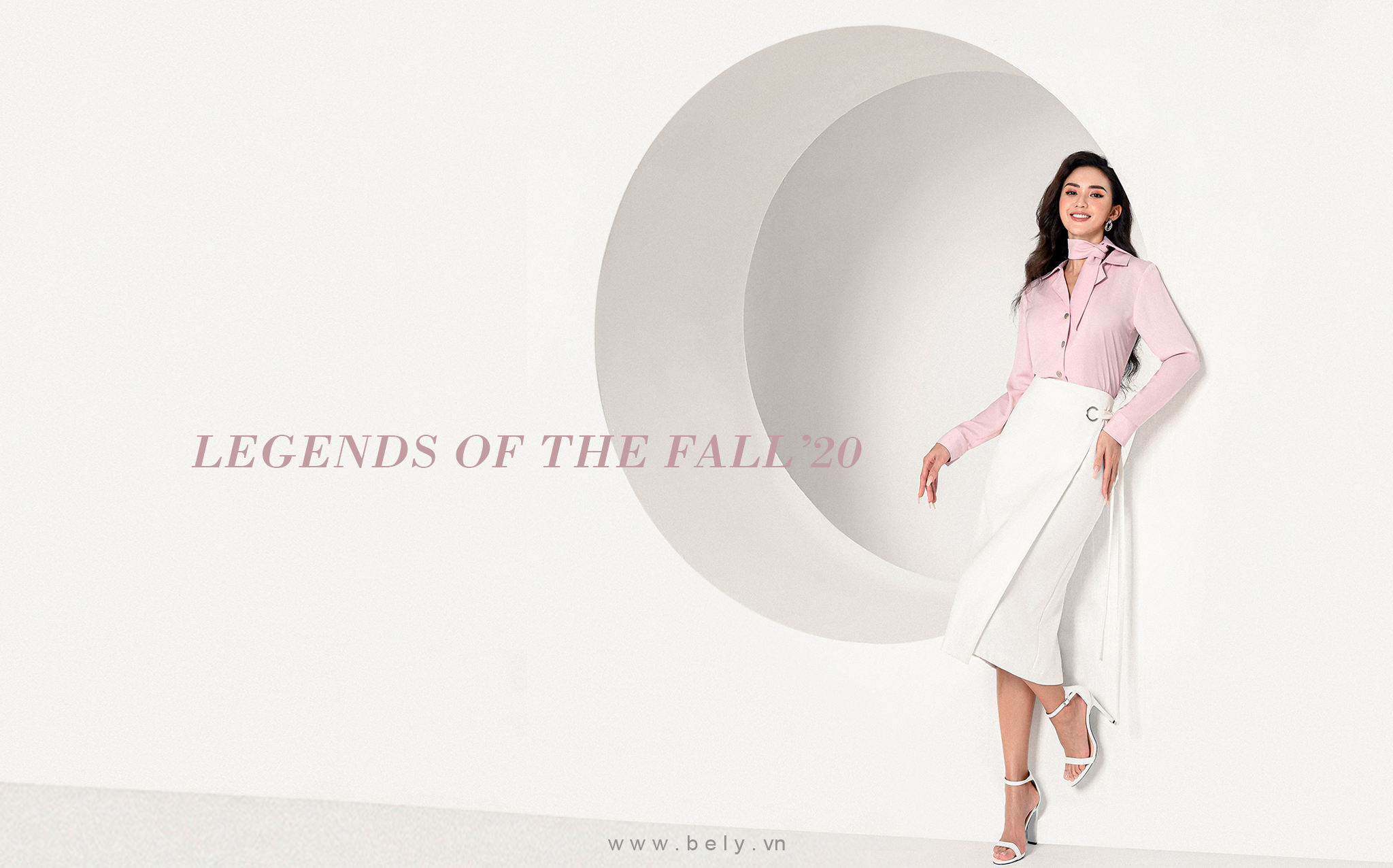 """LEGENDS OF THE FALL """"20"""